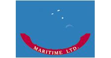 Hermes Maritime Ltd.